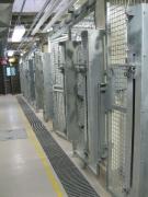 International Polar Bear Research Center Interior Holdings