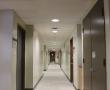 pgi-4th-floor-hallway