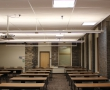 pgi-annex-2nd-floor-classrooms-7