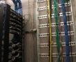 pgi-annex-2nd-floor-data-room-4