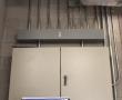 pgi-annex-4th-floor-mechanical-room-2