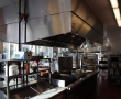 pgi-annex-kitchen-7