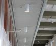 pgi-annex-lounge-2