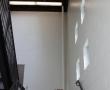 pgi-annex-stairwell-3
