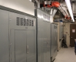 pgi-basement-electrical-room-1