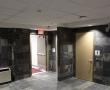 pgi-basement-lobby-1