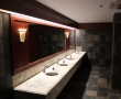 pgi-basement-washroom-1