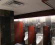pgi-basement-washroom-4
